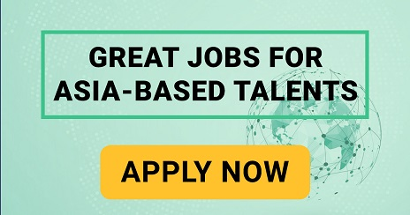 Technical support jobs