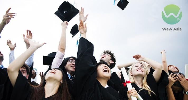Remote job - Giải pháp việc làm cho sinh viên mới ra trường trong và hậu Covid-19